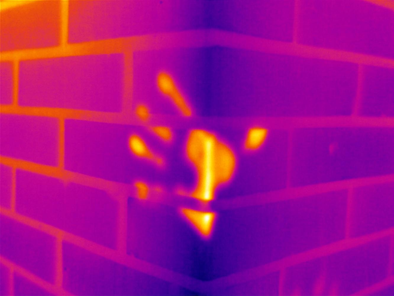 Infracrvena termografija