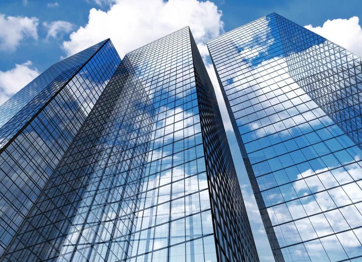Energetski pregled velikih poduzeća