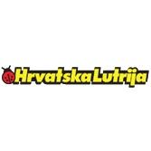 Hrvatska Lutrija