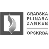 GRADSKA PLINARA ZAGREB