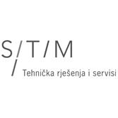 Sitim