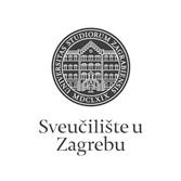 Sveučilište u Zagrebu