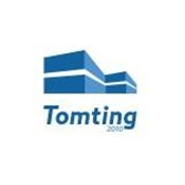 Tomting