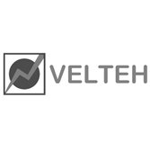 Velteh