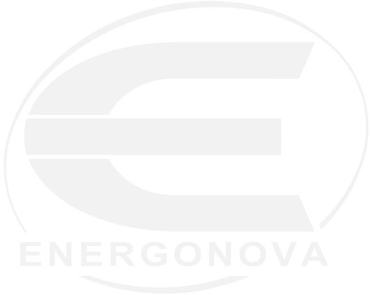 Energonova d.o.o.